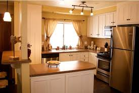 Decorating Ideas For Manufactured Homes Mobile Homes Kitchen Designs Inspiring Exemplary Trendiest And