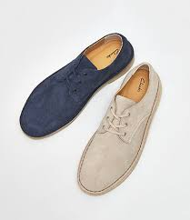 ugg boots sale newcastle mens shoes footwear trainers boots sandals at office