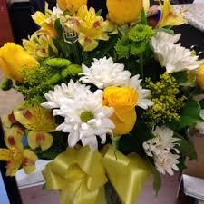 conroy flowers conroys flowers closed 41 photos 30 reviews florists 300