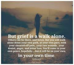 37 overcoming grief quotes with images morning quote