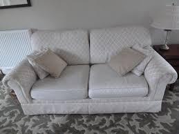 Marks And Spencer Leather Sofas Marks Spencer Sofa Beds Uk Www Napma Net