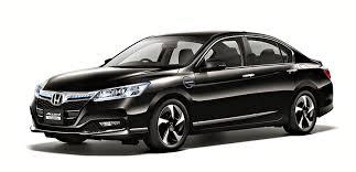 honda accord radio recall electric fail safe issue honda accord recalls 6 700 hybrid