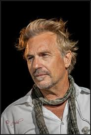 Kevin Coster - kevin costner modern west orvieto 4ever a look behind the