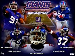 what nfl team are you football wallpaper nfl football and