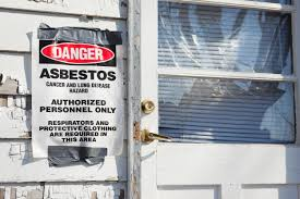 Asbestos Popcorn Ceiling Danger could asbestos be lurking in your home angie u0027s list