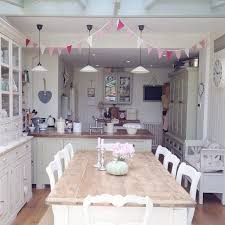 shabby chic kitchen design ideas 579 best i m a domestic goddess in my own kitchen images on