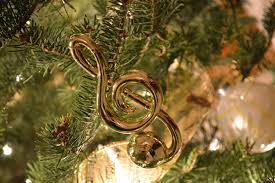 file tree treble clef ornament jpg wikimedia commons