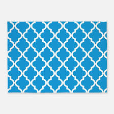 Quatrefoil Outdoor Rug Quatrefoil Light Blue Rugs Quatrefoil Light Blue Area Rugs
