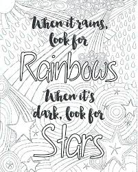 coloring page quotes inspiring free wedding coloring pages fresh dress coloring pages for
