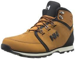 helly hansen womens boots canada helly hansen workwear boots helly hansen s koppervik ankle