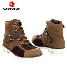 motocross boots sale aliexpress com buy scoyco mbt006 men u0027s wearable motorcycle