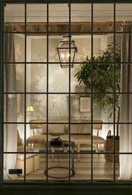 best 25 metal windows ideas on pinterest glass doors steel