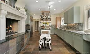 modern country decorating ideas small kitchen designs country