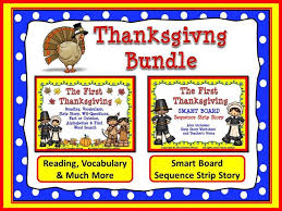 25 best my thanksgiving resources images on