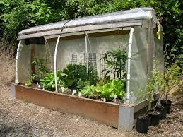 raised garden bed ideas using cinder blocks best garden reference