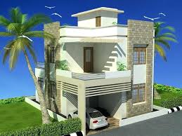 duplex designs small duplex houses front elevation designs for duplex houses in