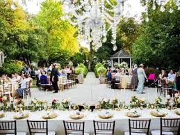 portland wedding venues 20 best venue images on portland wedding venues and