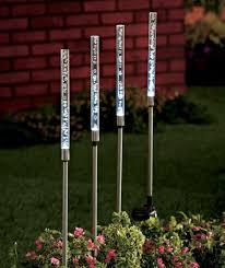 solar powered tube lights 132 best ecogadget images on pinterest alternative energy solar