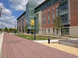 rowan university wikipedia