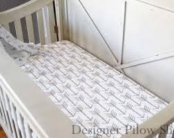 Canadian Crib Bedding Crib Sheet Baby Crib Sheet Baby Bedding Gold Crib Sheet