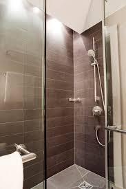 Bathroom Heat Lamp Fixture Bathroom View Heat Lamp Fixture Bathroom Interior Design For
