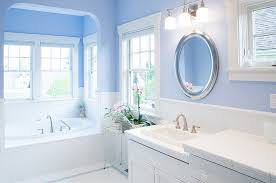 best bathroom design ideas for second story glory