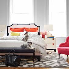 Kate Spade Kitchen Rug Kate Spade Bedroom Home Design Plan