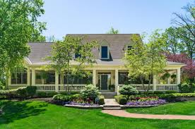 ohio waterfront property in columbus delaware london hoover