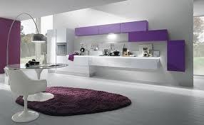 decoration de cuisine decoration cuisine blanche pour idees de deco fra che des cuisines