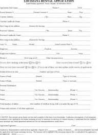 rental application form greater boston real estate board a