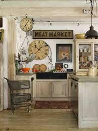 Cottage Kitchen Decor by 8 Favorite Urban Cottage Rooms Maureen Stevens