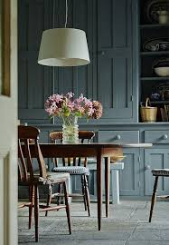 Trending Paint Colors For Kitchens by Best 25 Classic Kitchen Paint Ideas On Pinterest Kitchens With
