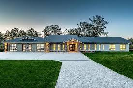 home designs acreage qld scintillating acreage house plans qld pictures plan 3d house