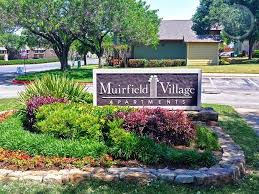 westdale hills muirfield village apartments in euless tx