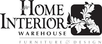 home interior warehouse home interior warehouse l ckc relations ckc agency