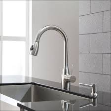 canadian tire kitchen faucets kitchen room canadian tire kitchen faucets pre rinse kitchen