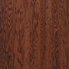 Wood Staining Bismarck Nd Wood Stains by Bruce Hardwood Turlington 3
