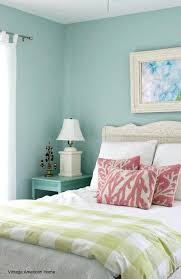 Watery Eyes Meme - sherwin williams tidewater bedroom bedroom eyes gif empiricos club