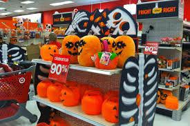 halloween decorations clearance diy why spend more 90 off halloween at target