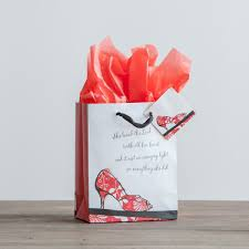 christian gift bags dayspring
