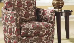 designer swivel chairs for living room living room remarkable living room swivel chairs modern sweet