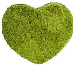 mint green bathroom rugs luxury design rugs carpet ideas