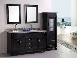 bathroom vanity cabinet u2014 rs floral design learn more about