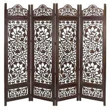 127 best screen room divider images on pinterest room dividers
