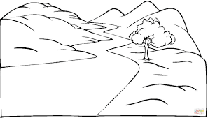 road sign coloring pages finest download this file north pole
