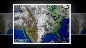 United States Satellite Weather Map by Houston Weather Forecast Today Houston Weather Today Houston