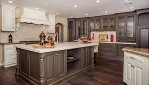 kitchen with island bench kitchen kitchen designs with islands affluent beautiful kitchen
