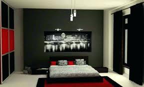 deco chambre adulte gris deco chambre gris finest deco chambre adulte gris aulnay sous
