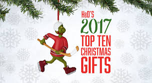 christmas gifts 10 top 10 christmas gifts for hockey fans 2017 hockey by design