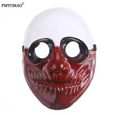online buy wholesale payday mask from china payday mask